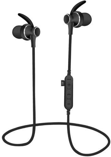 PLATINET BT EAR PM060 BLK