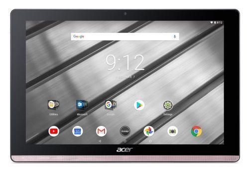Acer Iconia One 10 FHD B3-A50FHD ružový