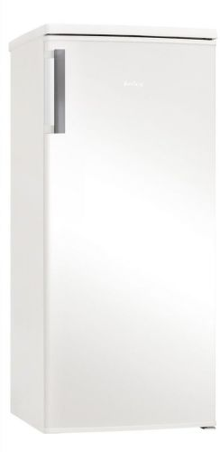 AMICA FZ2083AA, biela skriňová mraznička
