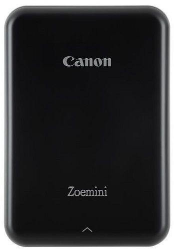 Canon Zoemini čierna