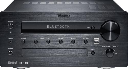 MAGNAT MC 100