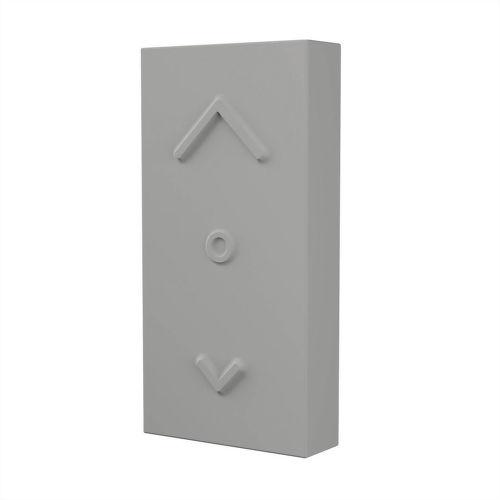 OSRAM Switch Mini Grey