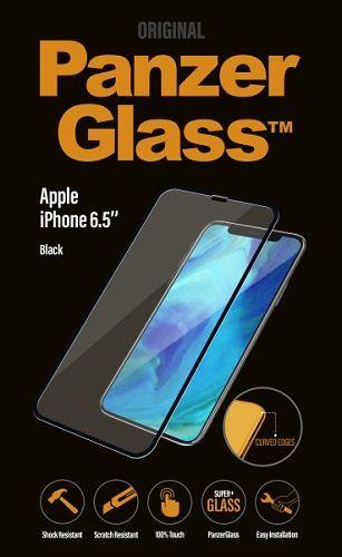 panzerglass-tvrdene-sklo-pre-iphone-xs-max-cierna_i9887