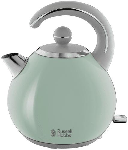 Russell Hobbs 24404-70RH Bubble