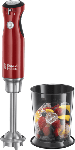 RUSSELL HOBBS 25230-56/RH