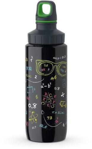 Tefal  K3194112 Drink2Go