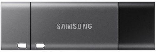Samsung DUO Plus 256GB USB-C/3.1