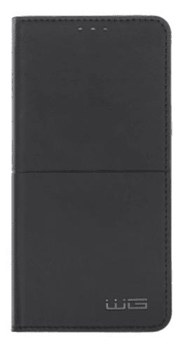 Winner knižkové puzdro pre Xiaomi Redmi S2, čierna