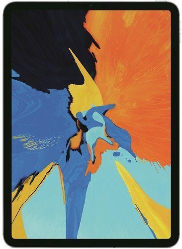 iPadPro11Cell-SpaceGray-PureAngles-US-EN-PRINT - Copy (2)
