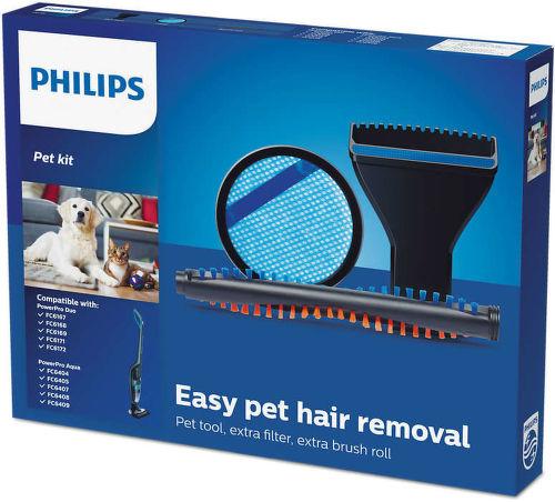 PHILIPS FC6077