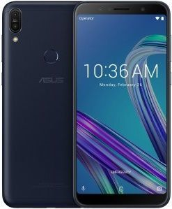 ASUS ZF Max Pro M1