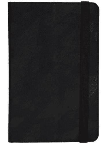 "Case Logic Surefit puzdro na tablet 10"" čierne"
