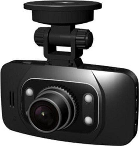 Ugreen HDGS8000, autokamera