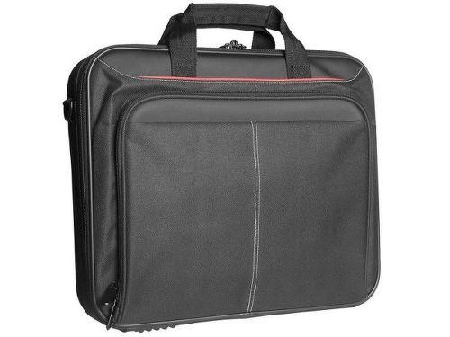 """Tracer Balance taška na notebook 17"""" čierna"""