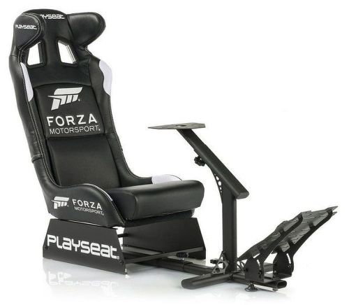 Playseat Forza Motorsport PRO