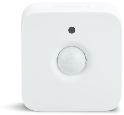 Philips Hue pohybový senzor
