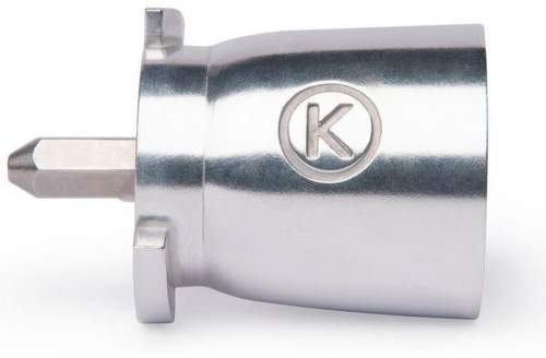 Kenwood KAT002ME