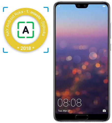 Huawei-P20-Pro-fialový