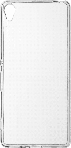 Winner TPU puzdro pre Huawei P30 Lite, transparentná