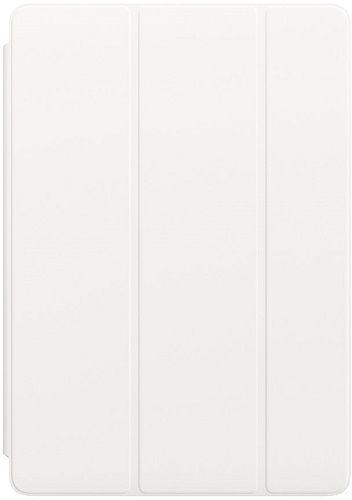 """Apple Smart Cover puzdro pre iPad 10.5"""" biele"""