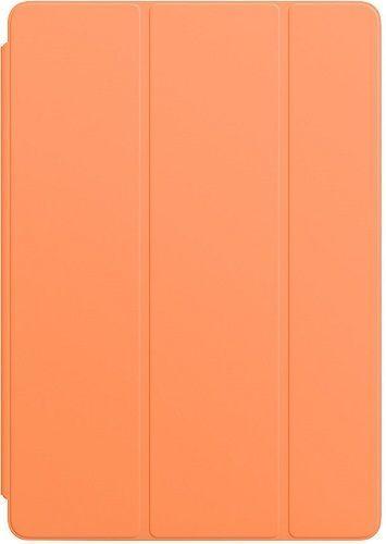 "Apple Smart Cover puzdro pre iPad 10.5"" oranžové"