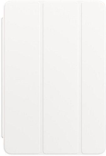 """Apple Smart Cover puzdro pre iPad mini 7.9"""" biele"""