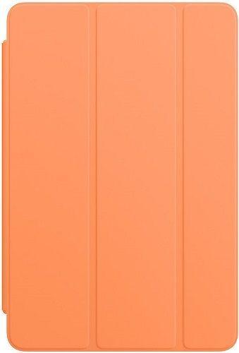 """Apple Smart Cover puzdro pre iPad mini 7.9"""" oranžové"""