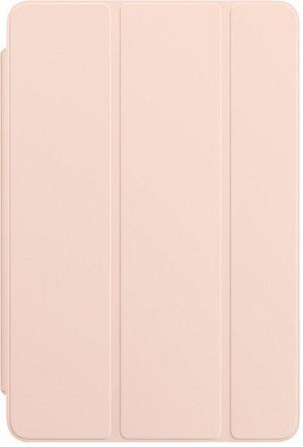 """Apple Smart Cover puzdro pre iPad mini 7.9"""" ružové"""