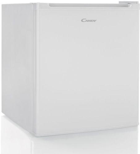 CANDY CFL 050 E biela jednodverová chladnička