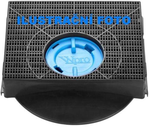 Whirlpoool AMC 027 uhlíkový filter