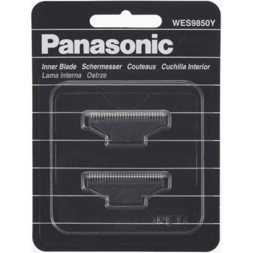 PANASONIC WES9850Y1361, vnutorne ostrie
