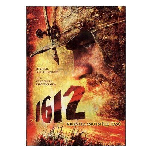 DVD F - 1612