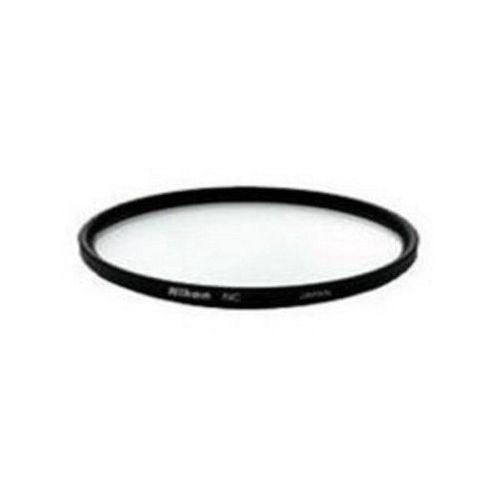 NIKON 77mm filter neutrálny