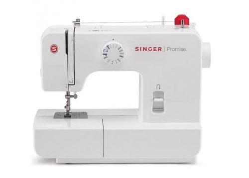 SINGER SMC1408/00, šijací stroj