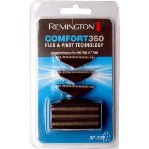 REMINGTON SP399, combi pack