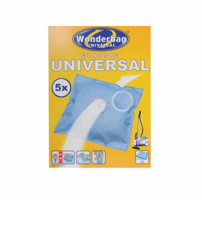 ROWENTA WB 406140, Wonderbag