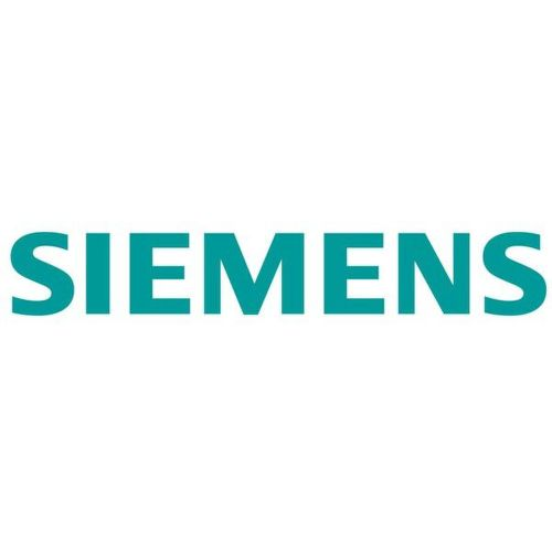 SIEMENS Q8ASK00119, SK panel k pracke WM16S890EU