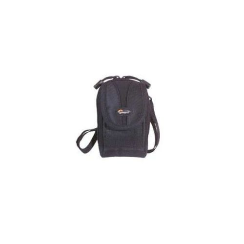 LOWEPRO REZO 30 BLACK
