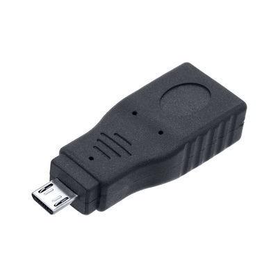 6eeec8b0c MOBILNET Adaptér micro USB | Nay.sk