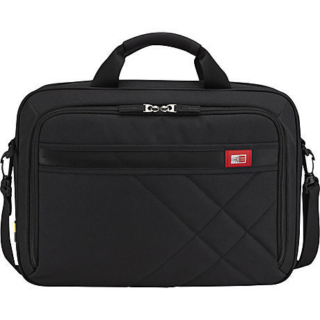 "CASE LOGIC aktovka na 15,6"" notebook"