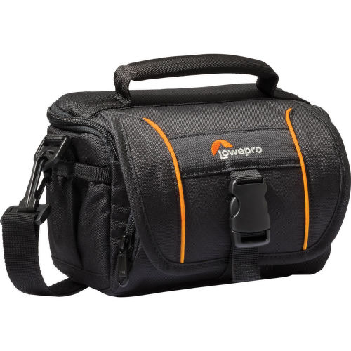 Lowepro Adventura SH 110 II