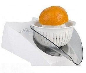 ZELMER 986.8000, citrusovač