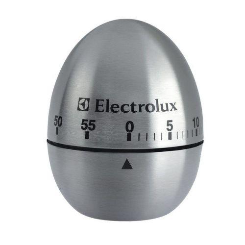 Electrolux E4KTAT01 kuchynský časomer, leštené antikoro