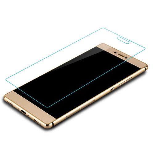 Winner tvrzené ochranné sklo pro Huawei P8 Lite