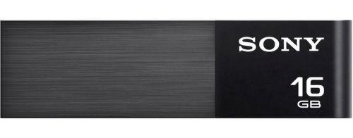 Sony USB 2.0 16GB Microvault.File Rescue
