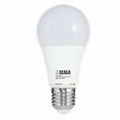 TESLA LED E27 12W 1055lm