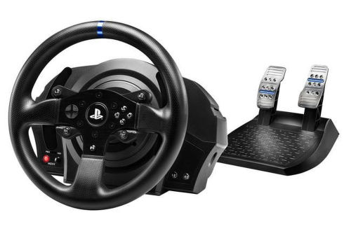 Thrustmaster T300 RS (PC, PS3, PS4, PS5)