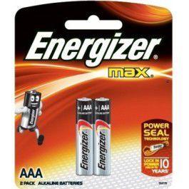 energizer-max-fsb2-lr03