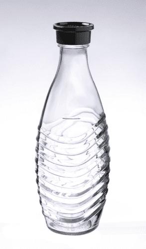 Sodastream 700ml