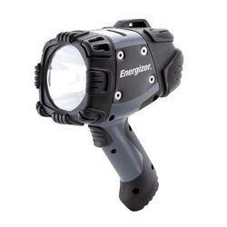 ENERGIZER Hardcase spotlight accu